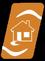 Anders Symbol