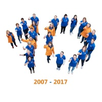 10 Jahre Anders