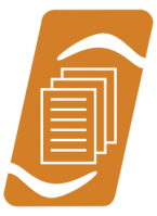 Archiv Symbol
