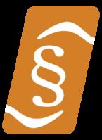 Gesetz Symbol